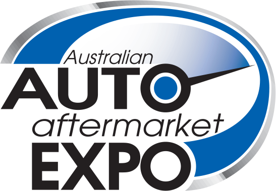 Australian Auto Aftermarket Expo 6th-8th April