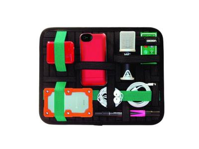 Cocoon-Grid-IT Organizer 11 with Tablet Pocket