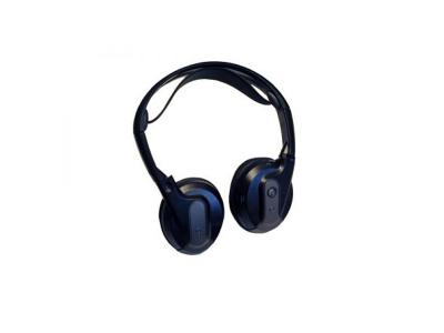 Rosen Single Channel IR Headphone - suit X10