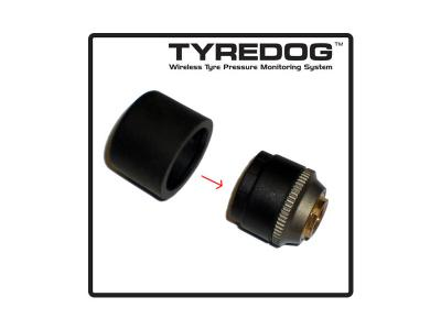 Silicon Rubber Cover to suit ALL External type TPMS sensors