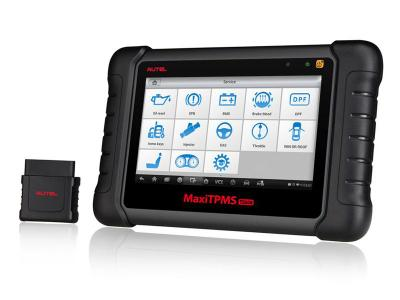 Diagnostic and TPMS Programming tool