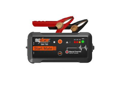 OzCharge Start Mate 750A Lithium Jump Starter