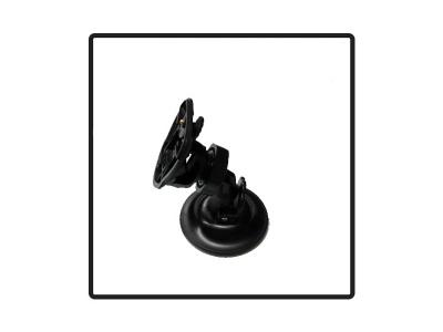Mounting Bracket to suit: TD-1000A  TD-2000A  TD-2200A  TD-2300A