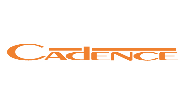 Cadence Car Audio