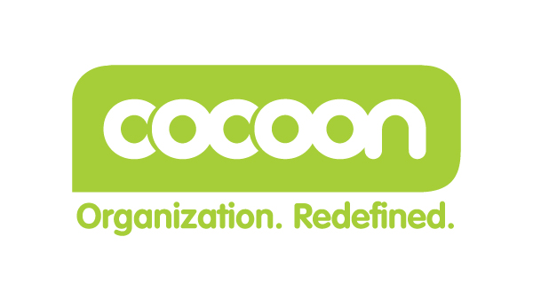 Cocoon Innovations