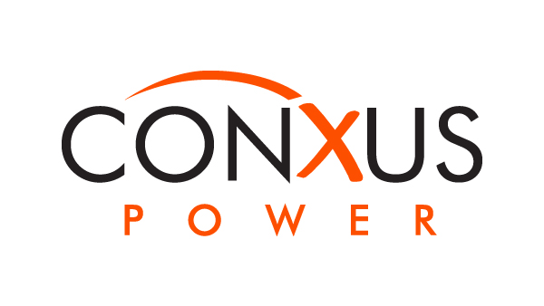 Conxus - Power to Connect