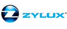 Zylux Group Australia
